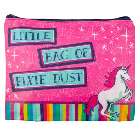 Recycled Carry All Bag – Unicorn